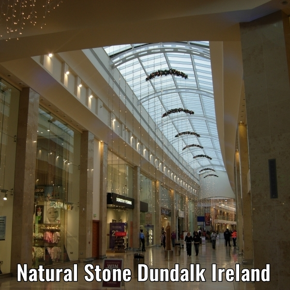 Natural Stone Dundalk Ireland aa