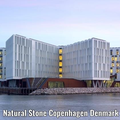 bbb 2012 headoffice kpmg kopenhagen granite