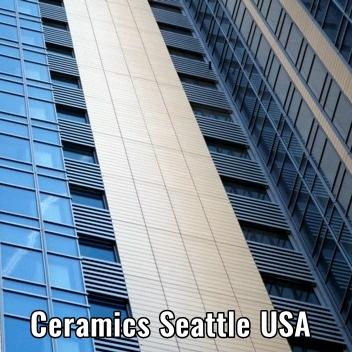 ceramic seattle usa a