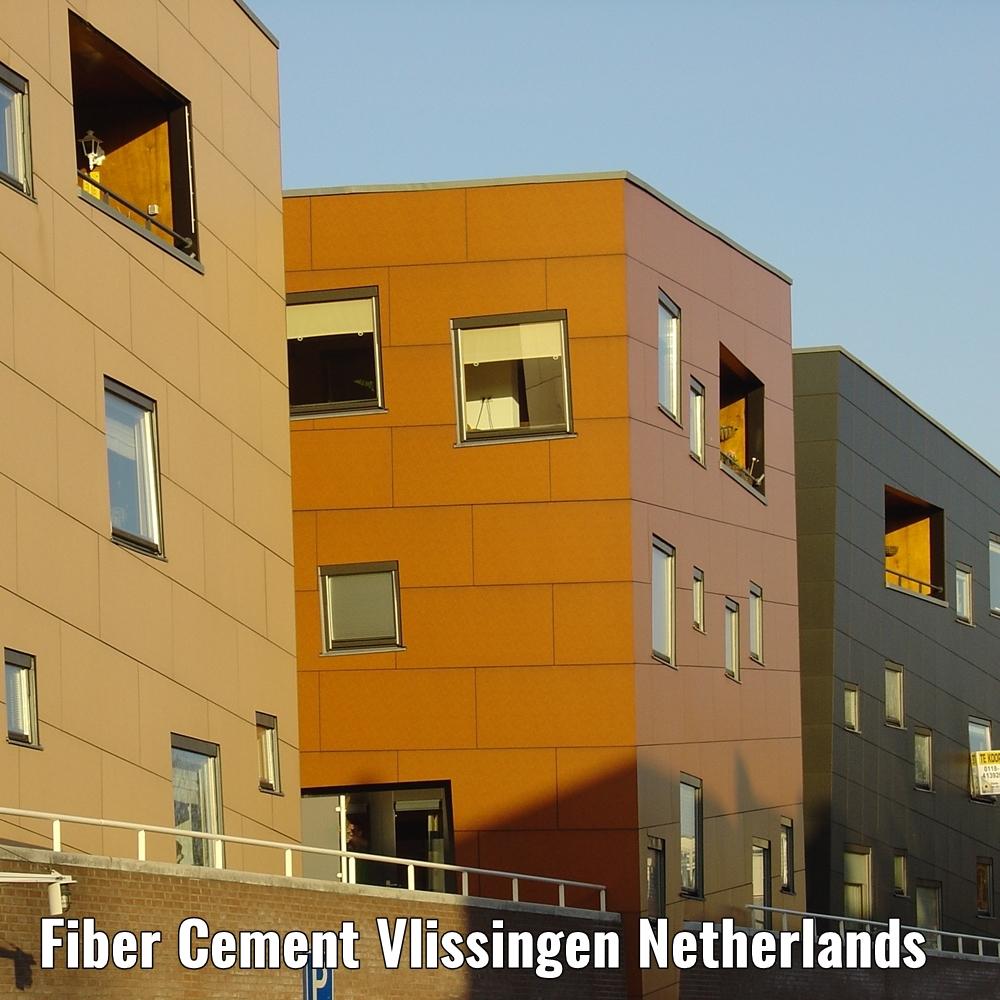 fiber cemenet board vlissingen the netherlands aaa