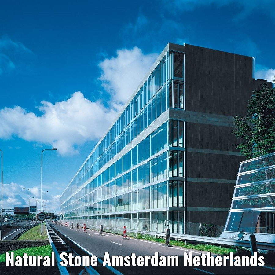 natural stone amsterdam the netherlands 3aa