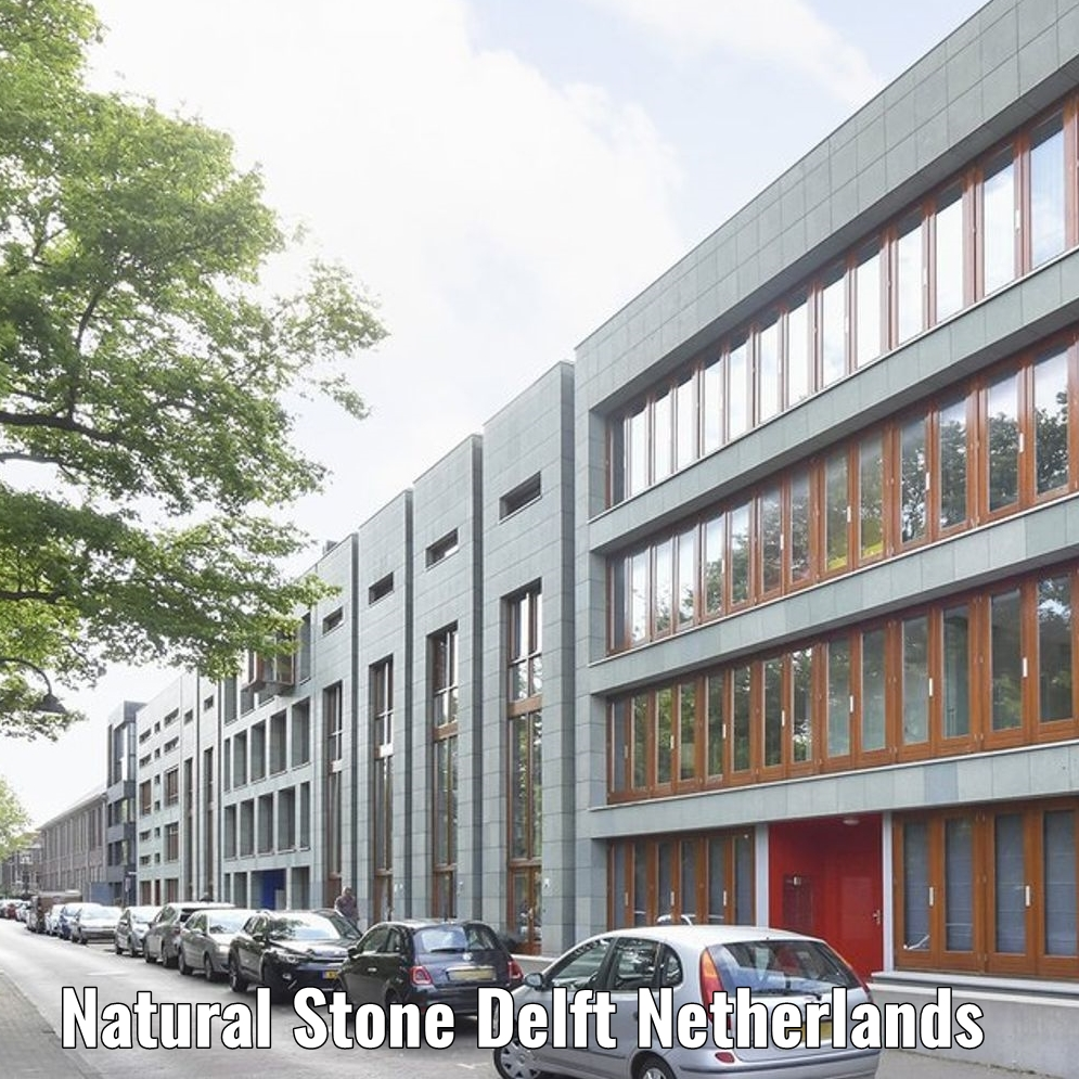 natural stone delft the netherlands aa
