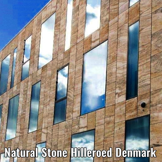 natural stone hilleroed denmark 2a