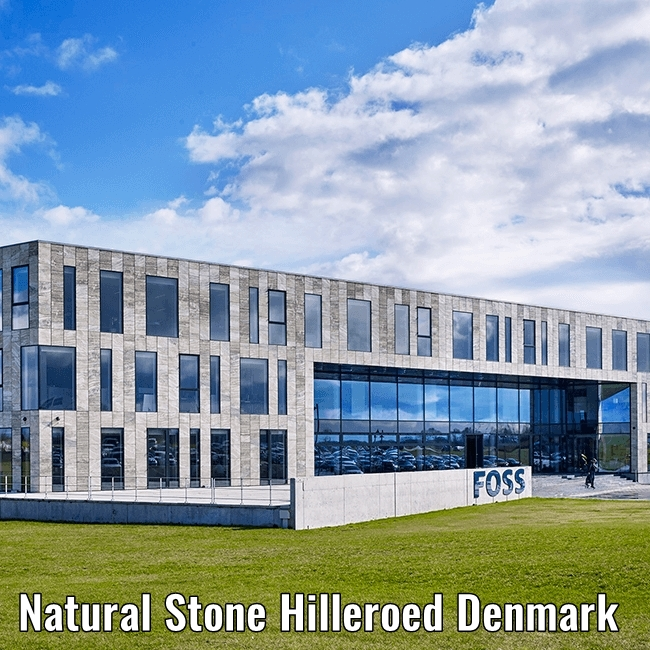 natural stone hilleroed denmark a