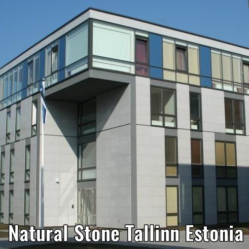 natural stone tallinn estonia a