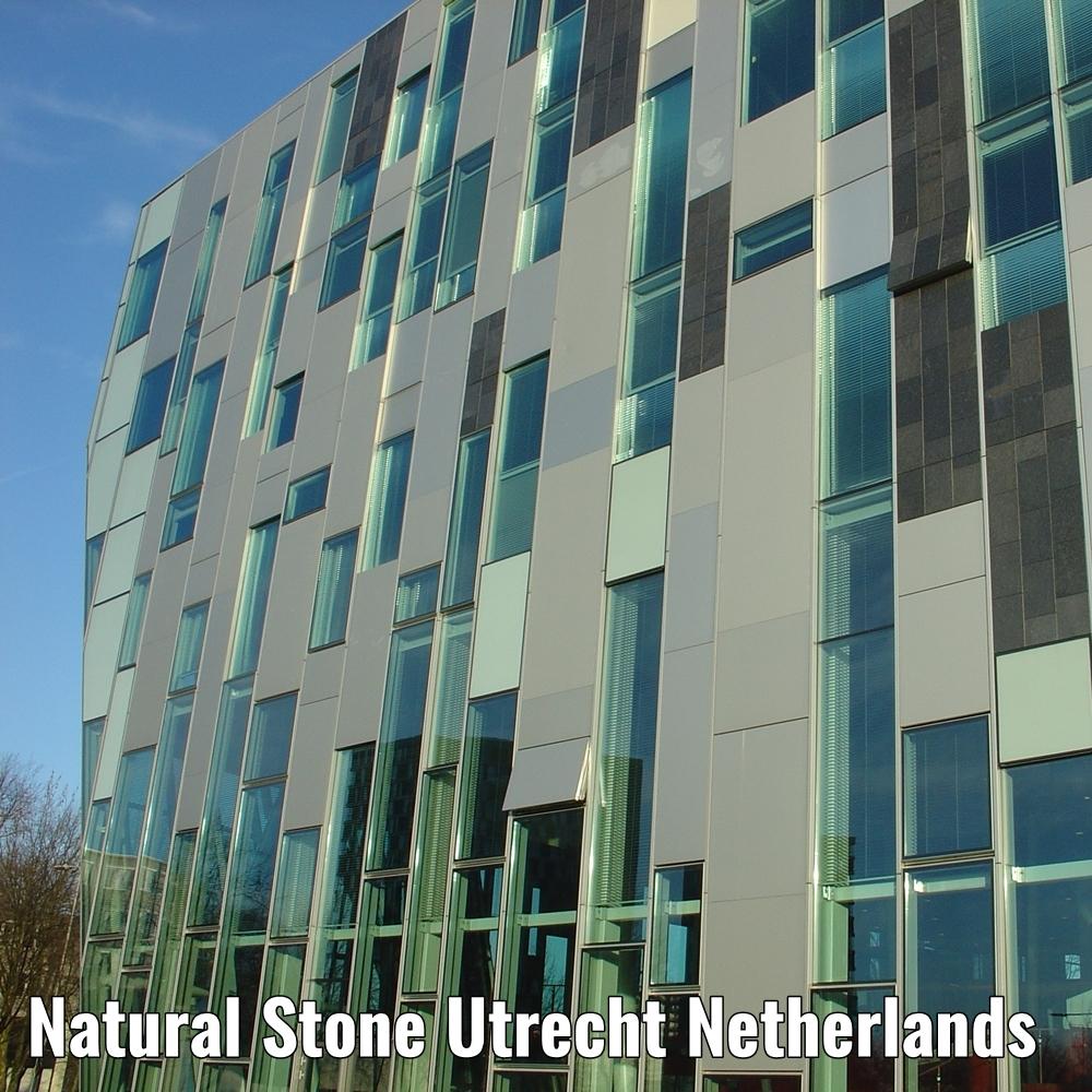natural stone utrecht the netherlands a
