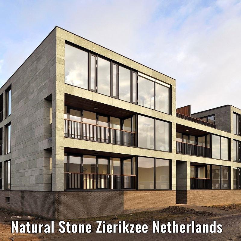 natural stone zierikzee the netherlands aa
